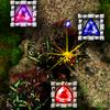 GemCraft Chasing Shadows