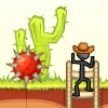 Level Editor 4: Wild West