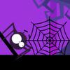 Little SpiderS Halloween