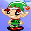 Monkey Go Happy Elves