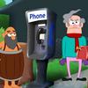 Payphone Mania