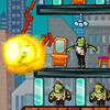 Zombie Demolisher 3